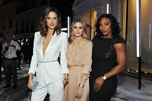 Audemars Piguet Grand Opening Event Image 03