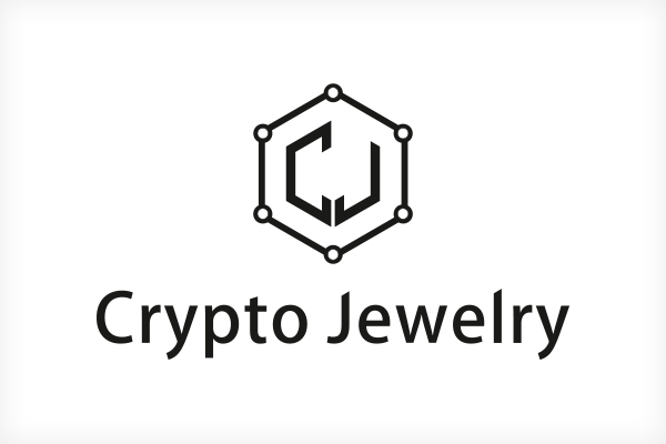 Crypto Jewelry by Peter Marco
